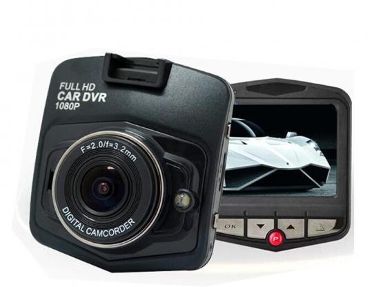 Car camera for sale