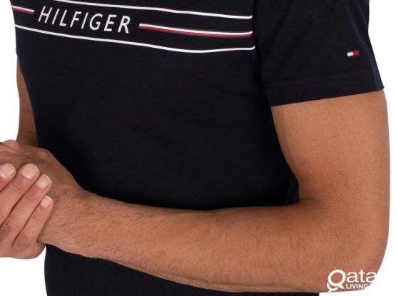 New Tommy Hilfiger T-Shirt