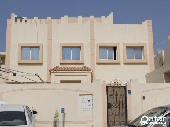 TWO BEDROOM HALL  KITCHEN BATHROOM AVAILABLE BEHINF EZDAN 4 MASHAF WUKAIR