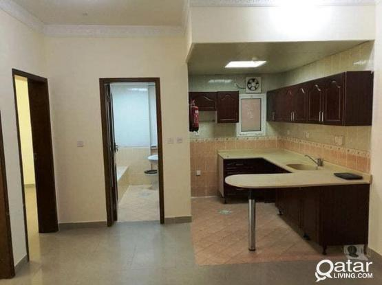 2 Bedroom unfurnished Apartment in Mushrip