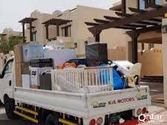 55942121 Moving & Shifting -House, Villa, Office, Apartment