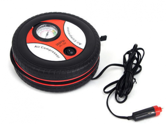 Tyre air inflator for sale