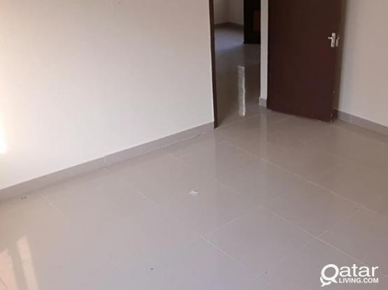 Spacious Studio available in  Thumama  including Internet