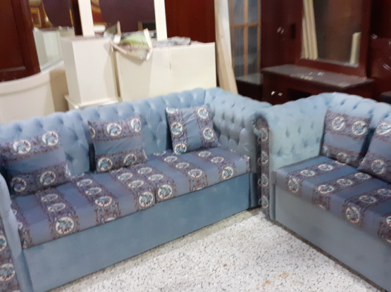 for sale used furniture 70459555