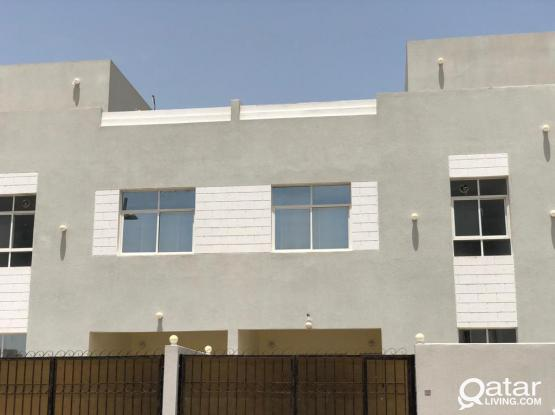BRAND NEW STUDIO AVAILABLE IN THUMAMA