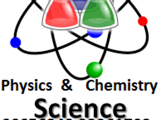 IGCSE Physics/Chemistry/Science Tutor for Edexcel,Cambridge IGCSE(Year 4 to Year 13):66656342,33261702