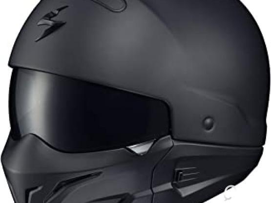 Harley Davidson Sportster 48 2020