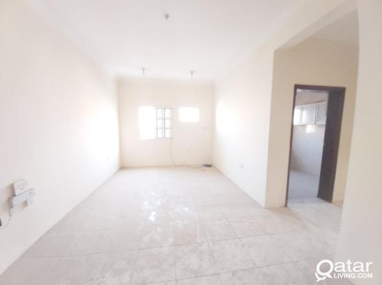 36 - Offer - 1 Month Free :  Unfurnished 2 BHK Apartment for Rent