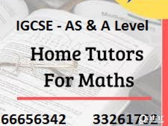 Maths,Science,Physics-Grade5 to 13-IGCSE-Edexcel-Cambridge-KS3,KS2,AS & A Level, IB-online-at your home-66656342,33261702