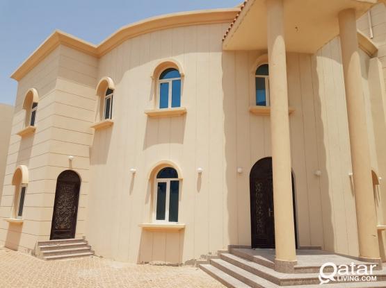 Villa for rent in Al Mashaf