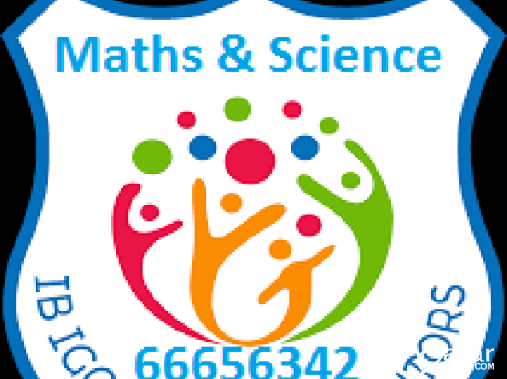 IGCSE Maths Tutor at your home for Edexcel-Cambridge-AS & A level-KS3-KS2_5th to 12th grades:33261702,66656342