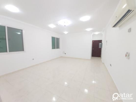 120 - Hot Offer: Spacious 3 BHK Apartment @ Muntazah