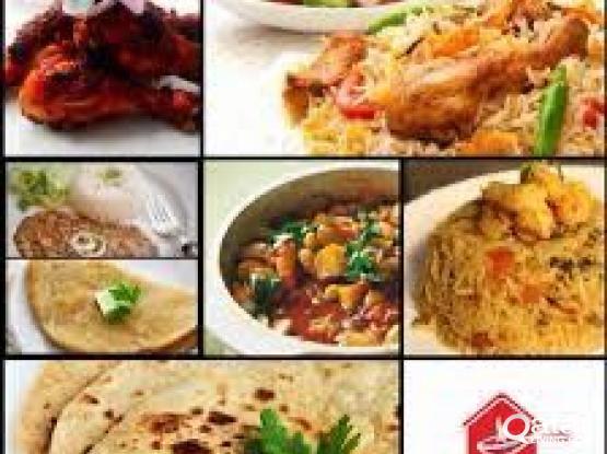 srilanka food monthly mess
