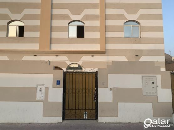 Big Studio for family wakra near Hamad hospital