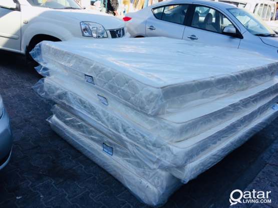 For sale new medical mattresses