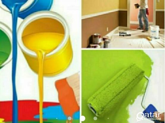 INFORMATION=70067761/77347073  We solved properlyall sorts of service and Building maintenance.