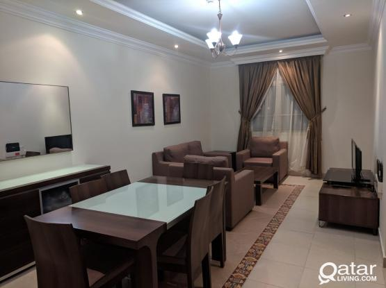 2 Bedroom Apartment for Sale in Al Saad area