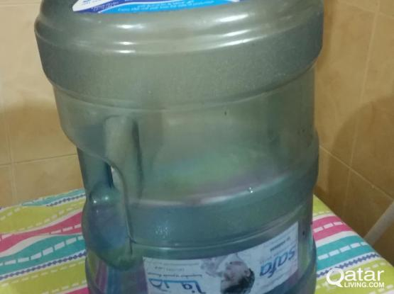 2 water gallons cheap  price