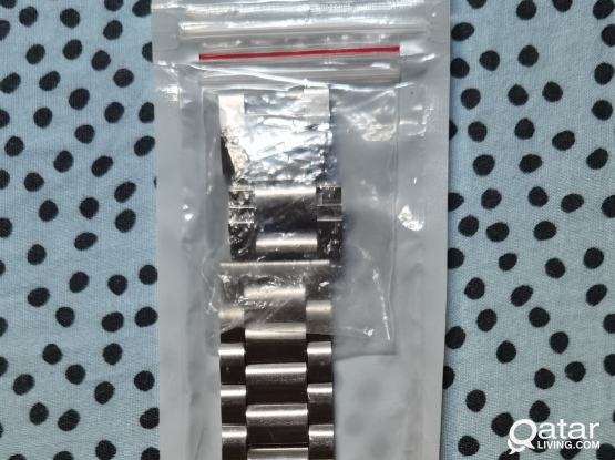 Mobile and watch accessories