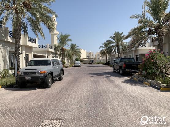 Beautiful 3 BHK Villa One Month Free Near Ansar Gallery