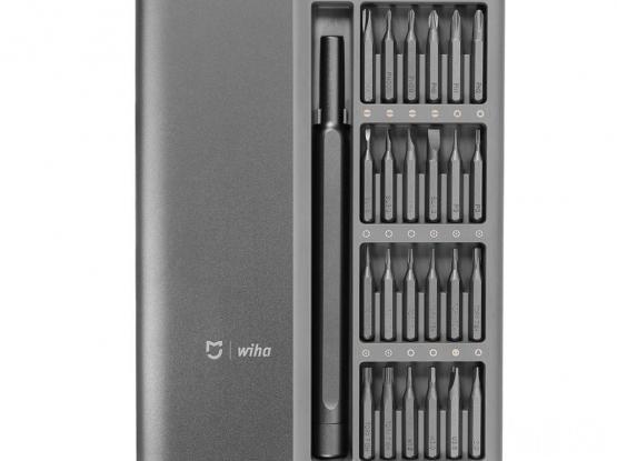 Xiaomi screwdriver