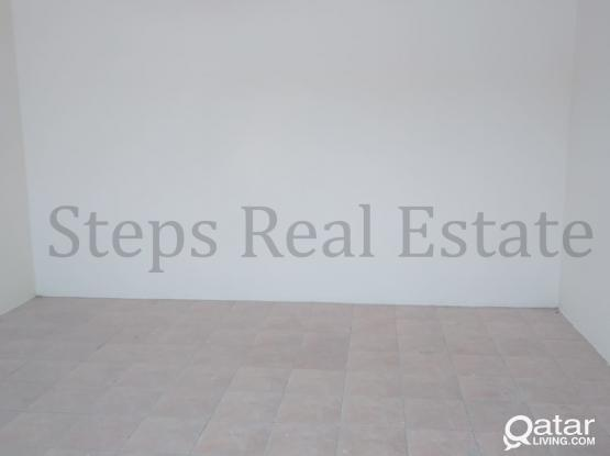 60 Rooms labour camp For Rent In Industrial Area