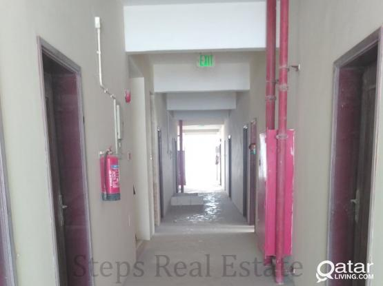 51 Rooms For Rent In Industrial Area