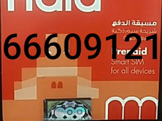 66609121