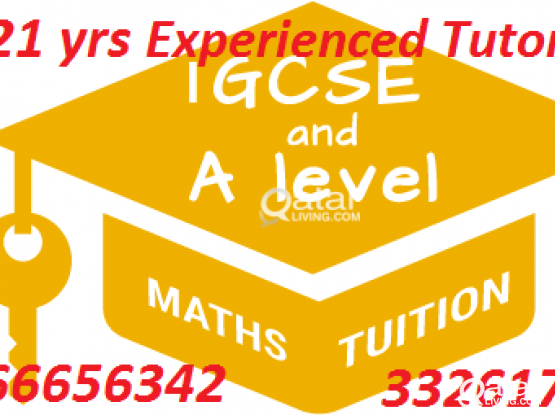 AS & A level-Puremaths,Mechanics,Statistics-IB-IGCSE Maths-Science Classes-Best teaching-at your home:-Ph:66656342: Year(Grades) 4th  to 13th :whatsapp:33261702