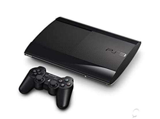 Jailbreak for PS3, psvita or psp