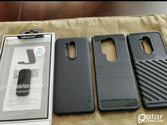 OnePlus 8 Pro back cases