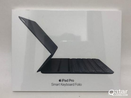 Smart Keyboard For IPad Pro 11 Inch First Generation