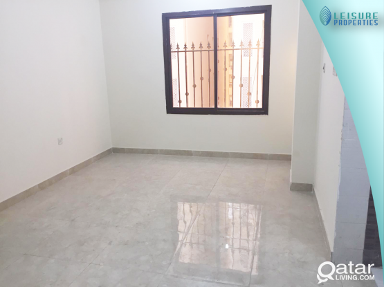 One Time Offer ! 3 BHK UF Family Apartment  (LP 10617)