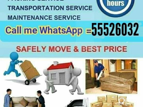 Call:55526032-low Price Moving shifting Carpenter Packing transportation professional labour carpenter service Please call/WHATSAPP:55526032
