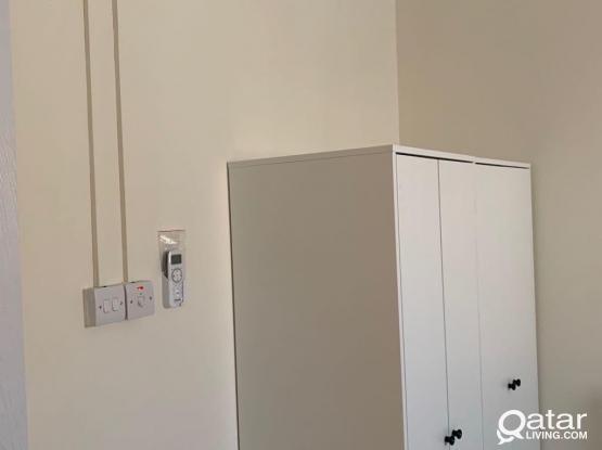 Luxury New FF 4 BHK Apartment Umm Gawlana