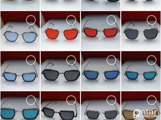 Kabir Sing Sun Glasses # Offers #