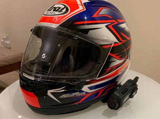 Ducati Panigle 1199 2018