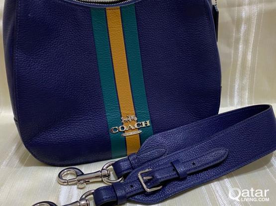 Brand New/Preloved Original Bag/Shoes