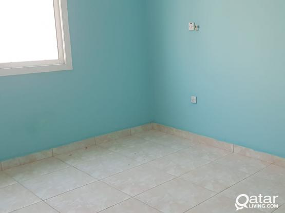 No Commission Studio Available in AL THUMAMA near by Kahramaa awareness park