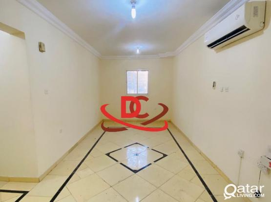 Nice 2 bhk Bachilor Apartment In Muntaza