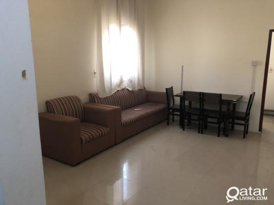 One bhk available near orchid kindergarten in alkhor