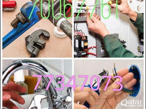 77347073//70067761//Building maintenance/clining hose sifting.