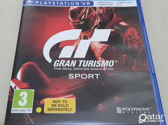 CHEAP PS4 GAMES!!