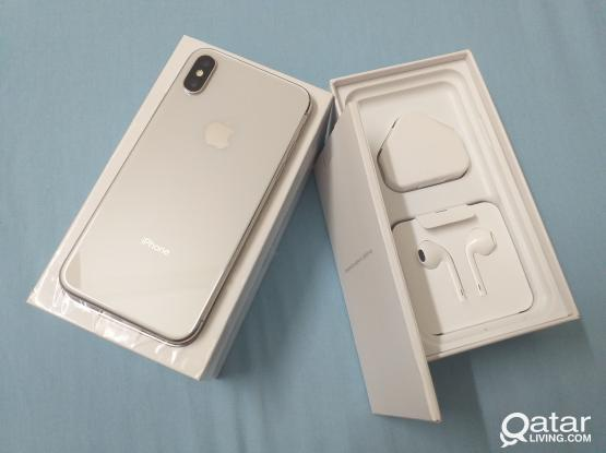 Used iPhone for sale ( FIXED PRICE)