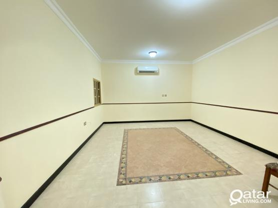 Brand New and Spacious 3 bedroom apartment available at Old Airport