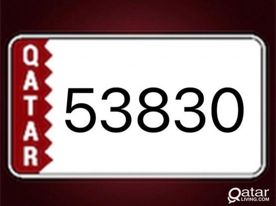 ✅53.83.  0✅