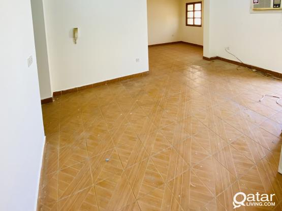 2BHK FLAT AVAILABLE IN NAJMA