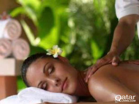 Home/Hotel Massage For Ladies/Couples