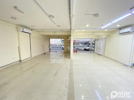 Office Space  Incredible Price |Prime Location AlKhor