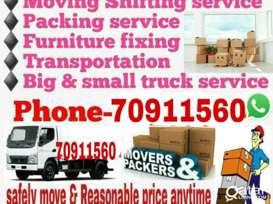 Best prices-Moving shifting packing carpentry transport services-70911560